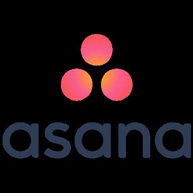 Connect Priority Matrix with Asana