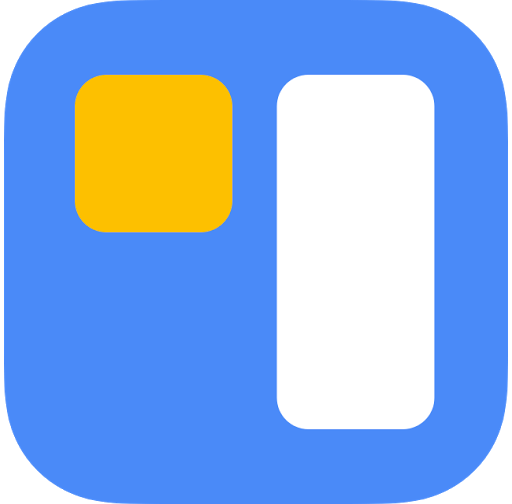 Connect Priority Matrix with Google Tasks