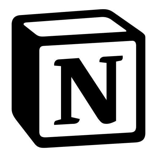 Connect Priority Matrix with Notion