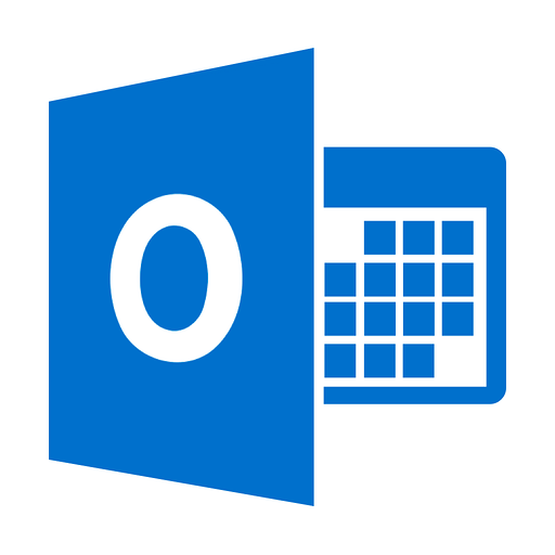 Connect Priority Matrix with Outlook Calendar
