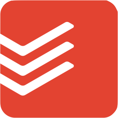 Connect Priority Matrix with Todoist